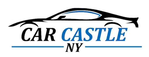 Car Castle NY