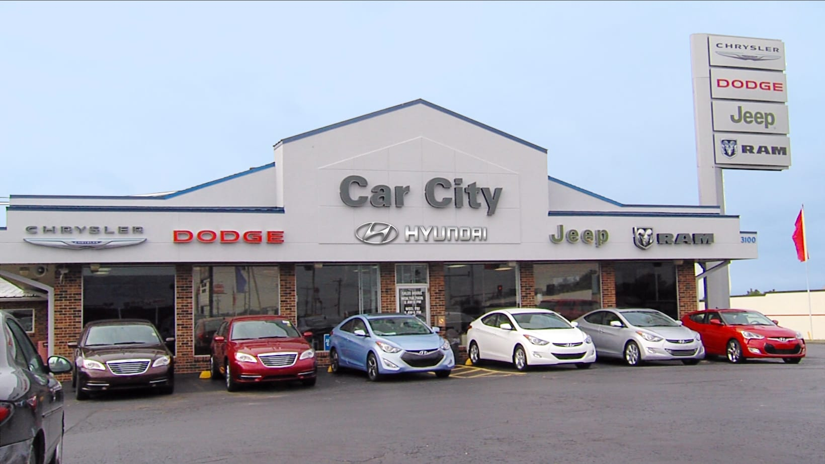 riverhead dealer dealerships long hyundai dealership mall island image auto