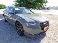 2017 Chrysler 300 S Sedan For sale in St Joseph MO, near Atchison KS