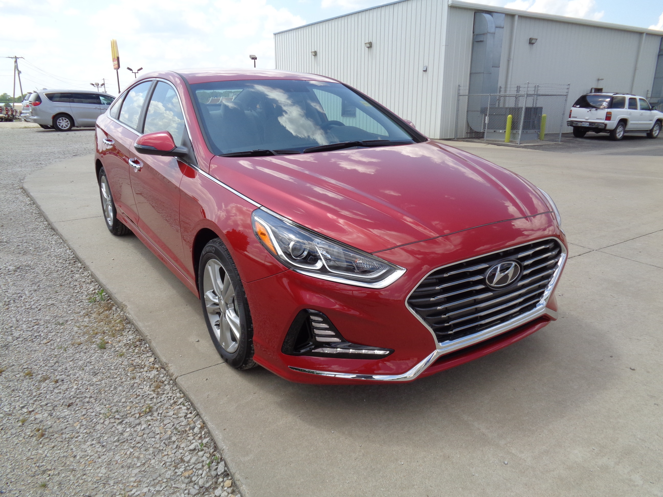 savannah global dealer feature branding pin dealerships to company hyundai the new s