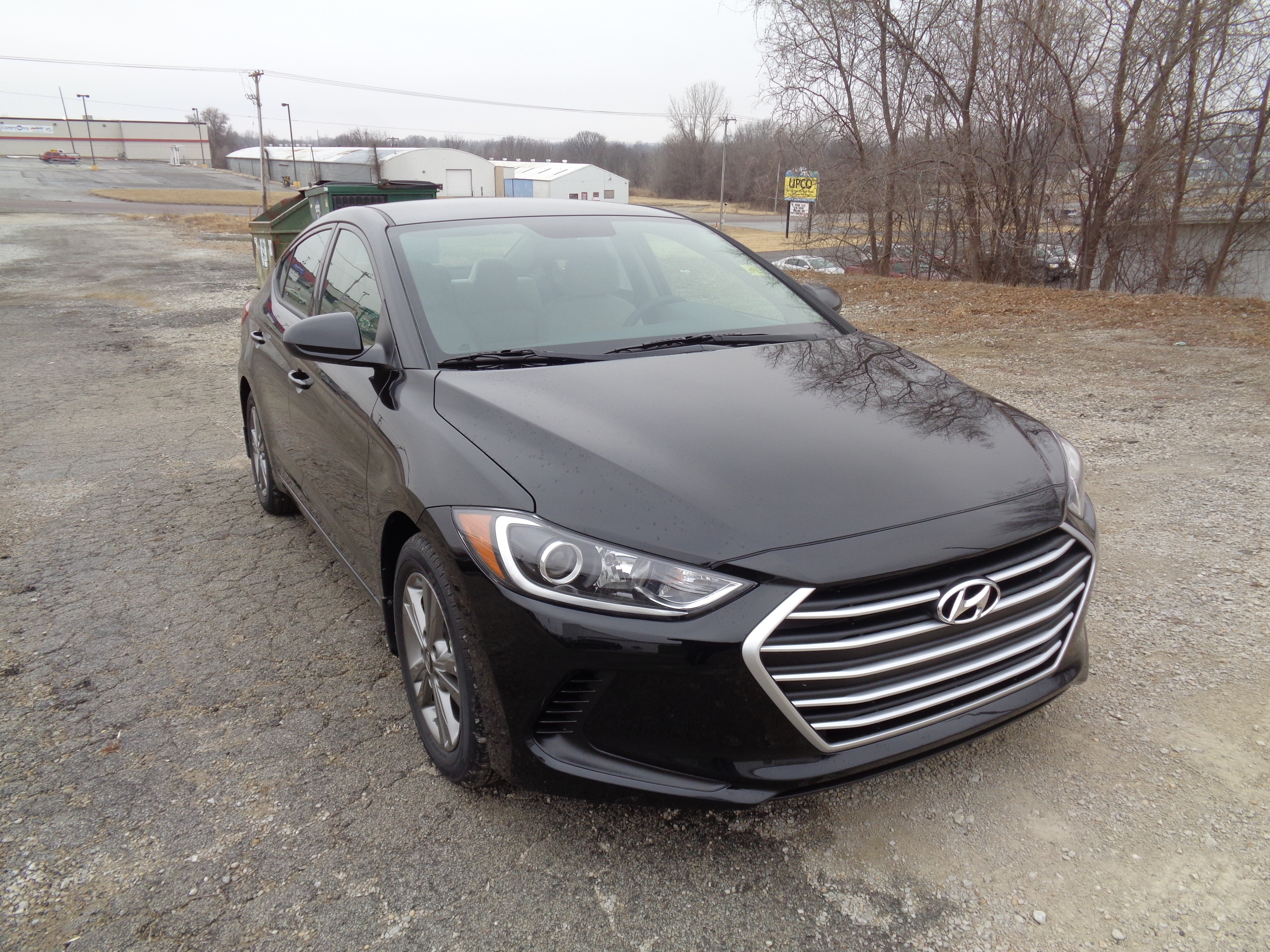 used ford of savannah and automotive hyundai bristol friendship cjd dealers car new chrysler volvo