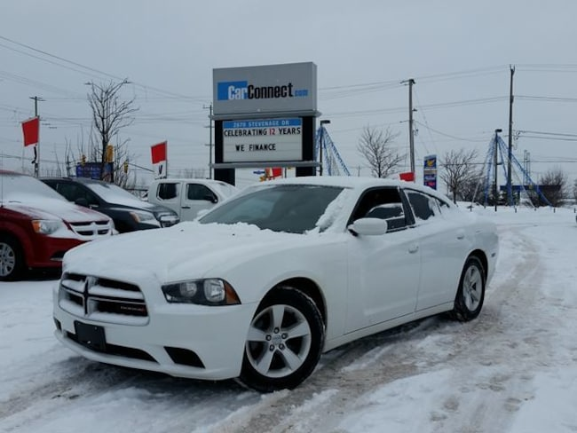 2013 Dodge Charger SE ONLY $19 DOWN $69/WKLY!! Sedan