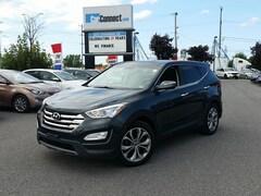 2013 Hyundai Santa Fe SE ONLY $19 DOWN $88/WKLY!! SUV