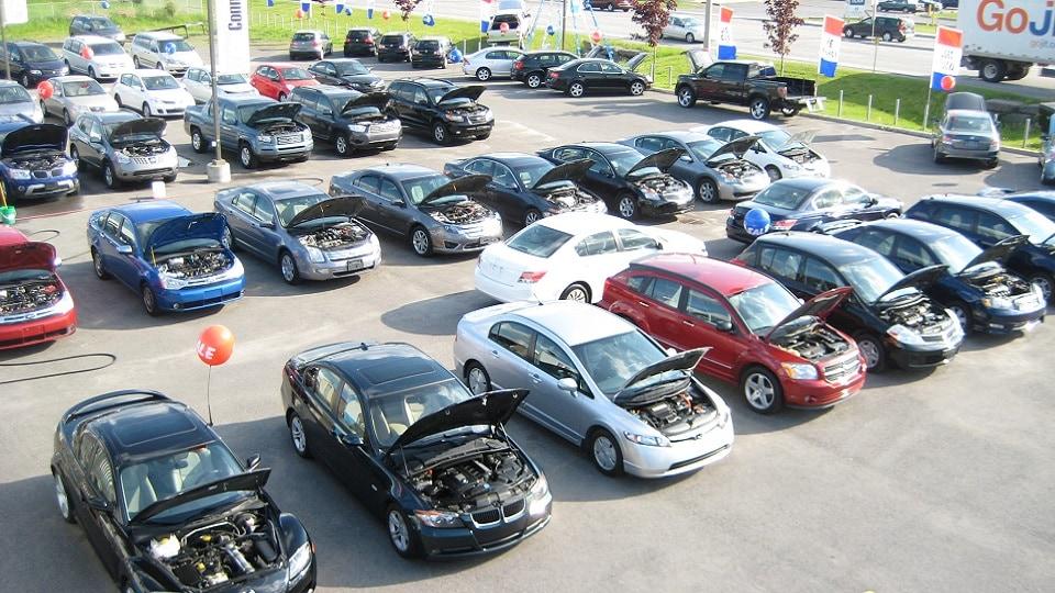Used Cars Ottawa | Car Connect