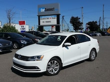 2015 Volkswagen Jetta TDI ONLY $19 DOWN $63/WKLY!! Sedan