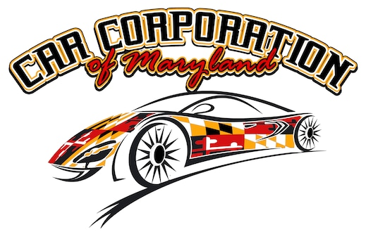 Car Corporation of Maryland