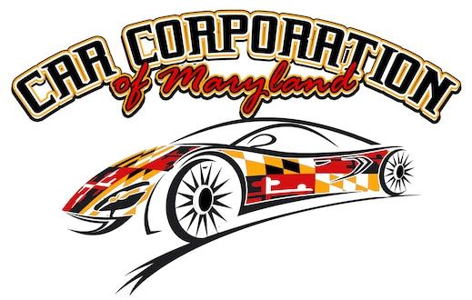 Car Corporation of Maryland