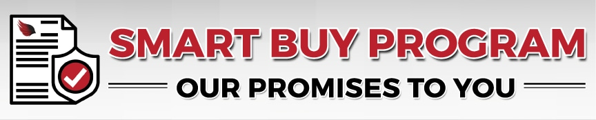 Smart Buy Program | Cardinal Kia