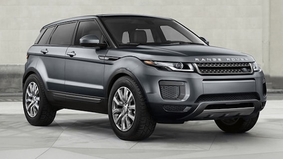 Land Rover Lease >> Range Rover Evoque Lease Offers Specials Land Rover Encino