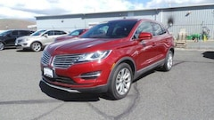Used 2015 Lincoln MKC SUV