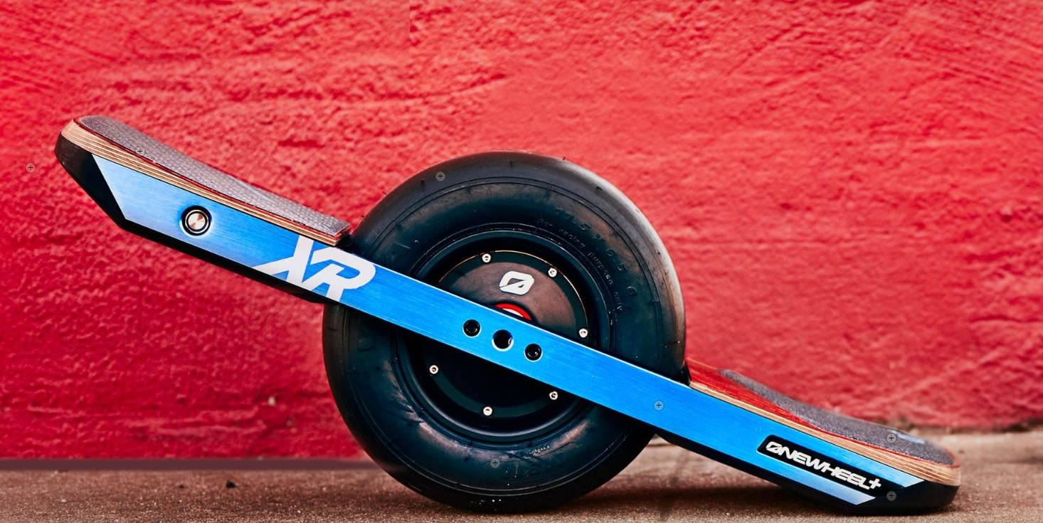 Onewheel XR | Kosher Motors