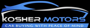 Kosher Motors