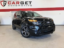 2014 Ford Explorer Sport- 4WD| Leather| Nav| Backup Cam| Heated Seats SUV
