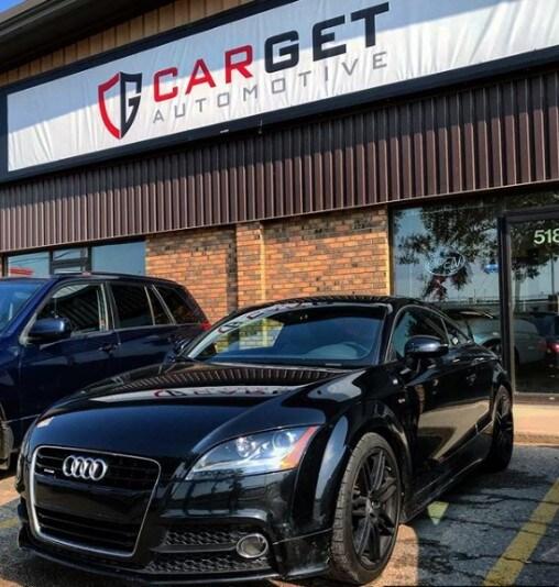 Saskatoon Used Cars For Sale