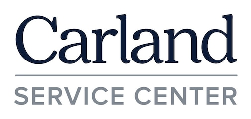 Carland Service Center