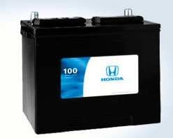 Extreme Cold Will Usually Accelerate The Failure Of Batteries In Marginal  Operation. The Carland Service Center Will Test Your Battery And Give You A  Copy ...