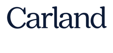 Honda Carland Service >> Carland Service Center New Honda Dealership In Alpharetta Ga