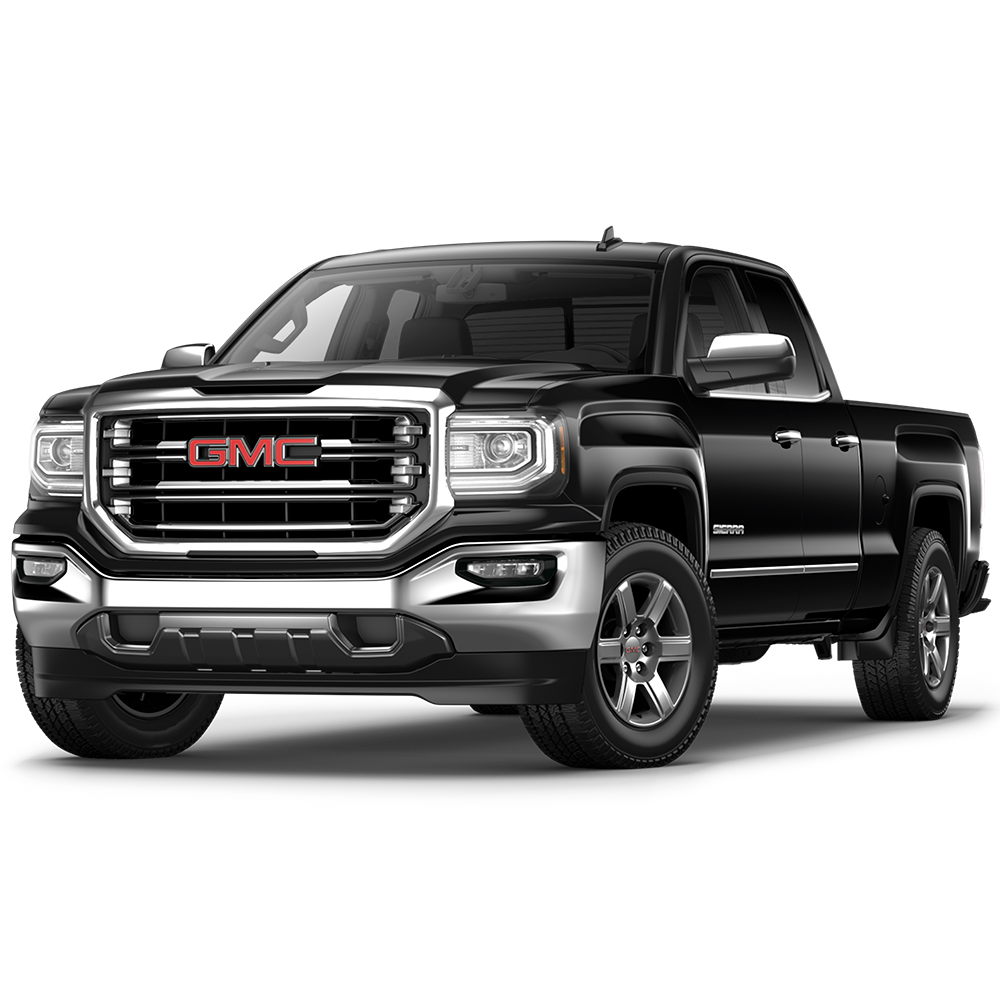 New GMC 1500 in Roswell, Sandy Springs, Marietta, Johns Creek and Alpharetta, GA