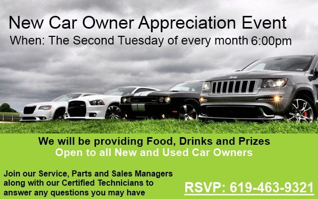 Carl Burger Dodge Used Cars >> Carl Burger Dodge Chrysler Jeep Ram World New Dodge Chrysler