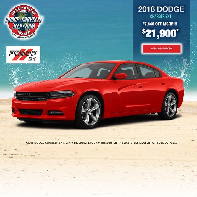 carlburger-mobile-social4-2018-dodge-charger-1200x1200.jpg