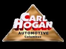 Carl Hogan Chrysler Dodge Jeep Ram