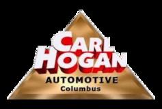 Carl Hogan Chevrolet Buick GMC