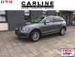 2012 Audi Q5 2.0L/PREMIUM PLUS/PARK AIDS/PANO ROOF/BTOOTH/184K SUV