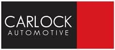 Carlock Auto Group