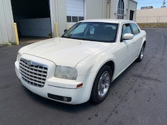 Used 2006 Chrysler 300 Touring Sedan for sale in Tuscaloosa AL