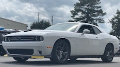 New 2019 Dodge Challenger R/T Coupe for sale in Tuscaloosa