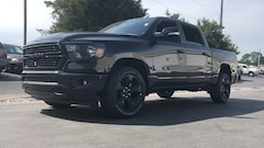 New 2019 Ram 1500 BIG HORN / LONE STAR CREW CAB 4X2 5'7 BOX Crew Cab for sale near Hoover AL