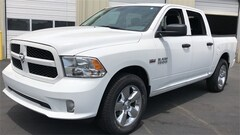 Used 2018 Ram 1500 Express Truck for sale in Tuscaloosa