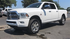 Used 2014 Ram 2500 Laramie Longhorn Truck for sale in Tuscaloosa