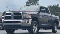 Used 2018 Ram 2500 SLT Truck for sale in Tuscaloosa AL
