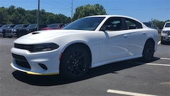 New 2019 Dodge Charger GT RWD Sedan for sale near Hoover AL