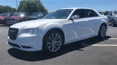 Used 2019 Chrysler 300 Touring Sedan for sale in Tuscaloosa AL