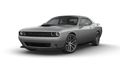 New 2017 Dodge Challenger 392 HEMI SCAT PACK SHAKER Coupe for sale near Hoover AL