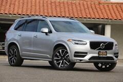 NEW 2019 Volvo XC90 T6 Momentum SUV YV4A22PK5K1448228 for sale in Carlsbad, CA near San Diego, CA