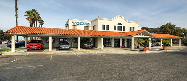new 2018-2019 volvo & used car dealer | volvo cars carlsbad, ca