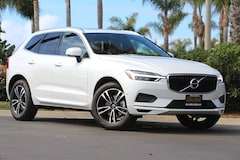 NEW 2019 Volvo XC60 T5 Momentum SUV LYV102DK7KB239014 for sale in Carlsbad, CA near San Diego, CA