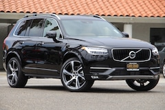 NEW 2019 Volvo XC90 T6 Momentum SUV YV4A22PKXK1418285 for sale in Carlsbad, CA near San Diego, CA