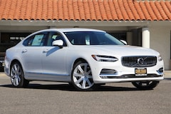 NEW 2018 Volvo S90 T6 AWD Inscription Sedan LVY992ML9JP038471 for sale in Carlsbad, CA near San Diego, CA