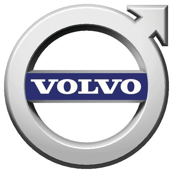Volvo Commitment To Safety Carlsbad Volvo