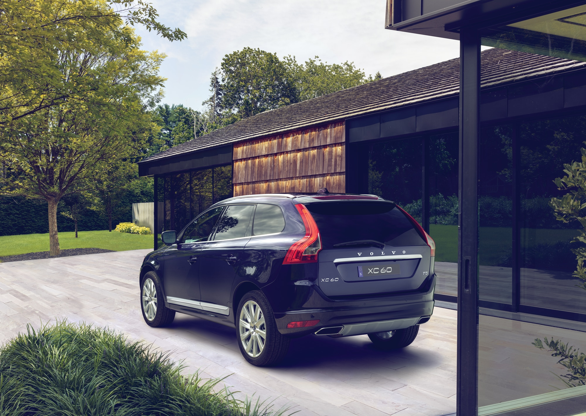 the leasing select impartial pch full how does volvo momentum blog compare car drive a new test dashboard pcp deals lease mode people hire contract road diesel awd pro uk review