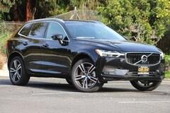 NEW 2019 Volvo XC60 T6 Momentum SUV LYVA22RK3KB292974 for sale in Carlsbad, CA near San Diego, CA