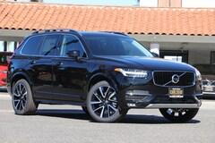 NEW 2019 Volvo XC90 T6 Momentum SUV YV4A22PK0K1446063 for sale in Carlsbad, CA near San Diego, CA