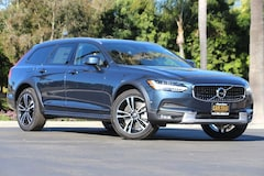 NEW 2019 Volvo V90 Cross Country T5 Wagon YV4102NK0K1079741 for sale in Carlsbad, CA near San Diego, CA