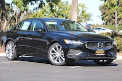 NEW 2019 Volvo S60 T5 Momentum Sedan 7JR102FK1KG002067 for sale in Carlsbad, CA near San Diego, CA