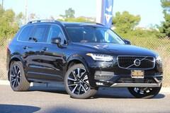 NEW 2019 Volvo XC90 T6 Momentum SUV YV4A22PK3K1457011 for sale in Carlsbad, CA near San Diego, CA