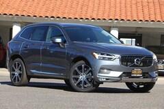 NEW 2019 Volvo XC60 T6 Inscription SUV LYVA22RL8KB246954 for sale in Carlsbad, CA near San Diego, CA